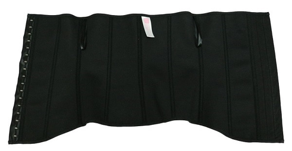 Luxx Health Luxx Curves Waist Trainer