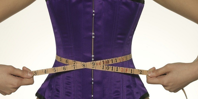 Everything You Need To Know About Waist Trainers